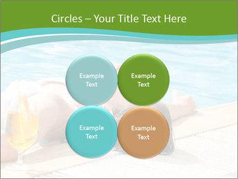 0000073001 PowerPoint Templates - Slide 38