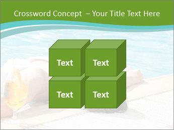 0000073001 PowerPoint Templates - Slide 39