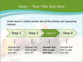0000073001 PowerPoint Templates - Slide 4