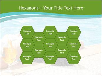 0000073001 PowerPoint Templates - Slide 44