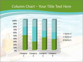 0000073001 PowerPoint Templates - Slide 50