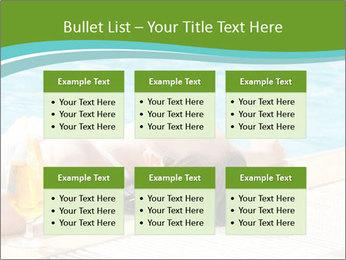 0000073001 PowerPoint Templates - Slide 56