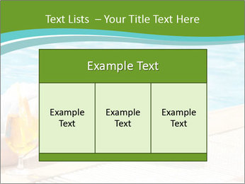 0000073001 PowerPoint Templates - Slide 59