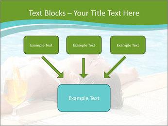 0000073001 PowerPoint Templates - Slide 70