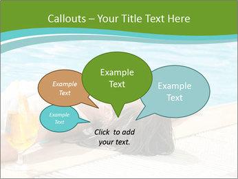 0000073001 PowerPoint Templates - Slide 73
