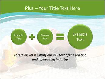 0000073001 PowerPoint Templates - Slide 75