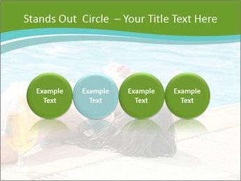 0000073001 PowerPoint Templates - Slide 76