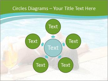 0000073001 PowerPoint Templates - Slide 78
