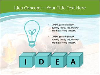 0000073001 PowerPoint Templates - Slide 80