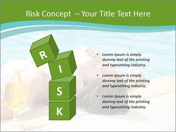 0000073001 PowerPoint Templates - Slide 81