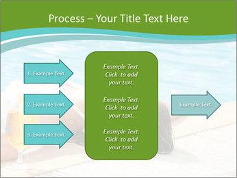 0000073001 PowerPoint Templates - Slide 85
