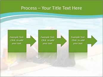 0000073001 PowerPoint Templates - Slide 88