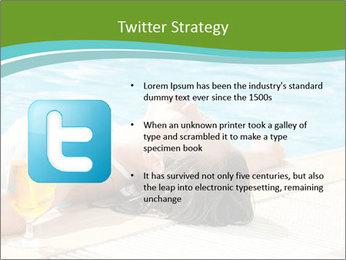 0000073001 PowerPoint Templates - Slide 9