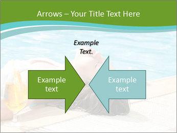 0000073001 PowerPoint Templates - Slide 90