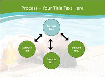 0000073001 PowerPoint Templates - Slide 91