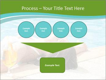 0000073001 PowerPoint Templates - Slide 93