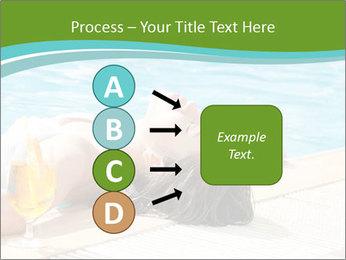 0000073001 PowerPoint Templates - Slide 94