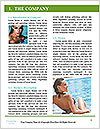 0000073001 Word Templates - Page 3