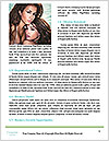 0000073001 Word Templates - Page 4