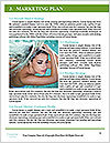 0000073001 Word Templates - Page 8