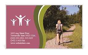 0000073002 Business Card Templates
