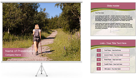 0000073002 PowerPoint Template