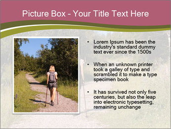 0000073002 PowerPoint Template - Slide 13