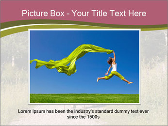 0000073002 PowerPoint Template - Slide 15