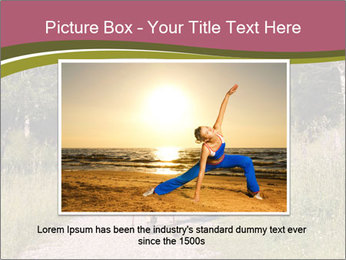 0000073002 PowerPoint Template - Slide 16
