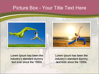 0000073002 PowerPoint Template - Slide 18