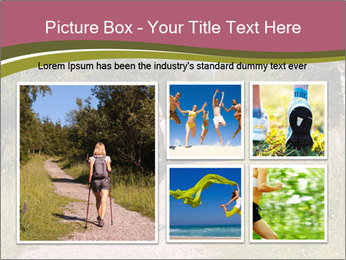 0000073002 PowerPoint Template - Slide 19