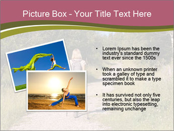 0000073002 PowerPoint Template - Slide 20