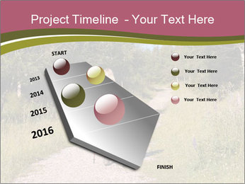 0000073002 PowerPoint Template - Slide 26