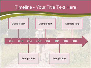 0000073002 PowerPoint Template - Slide 28