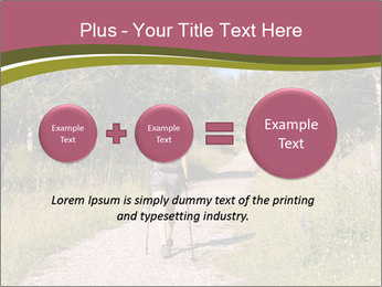 0000073002 PowerPoint Template - Slide 75