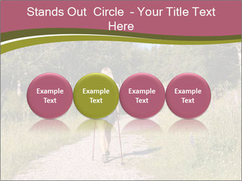0000073002 PowerPoint Template - Slide 76