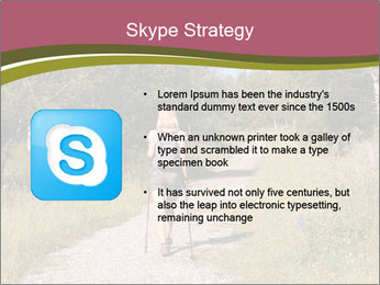 0000073002 PowerPoint Template - Slide 8