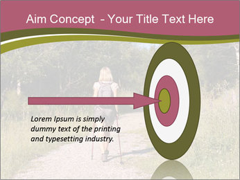 0000073002 PowerPoint Template - Slide 83