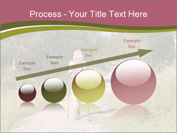 0000073002 PowerPoint Template - Slide 87