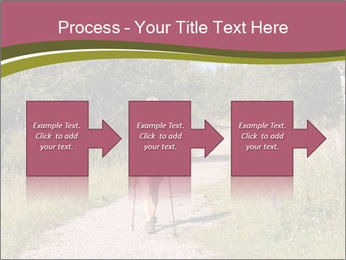 0000073002 PowerPoint Template - Slide 88