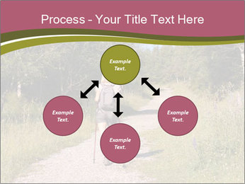 0000073002 PowerPoint Template - Slide 91