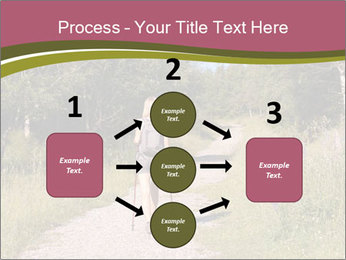 0000073002 PowerPoint Template - Slide 92