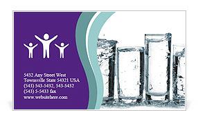 0000073003 Business Card Templates