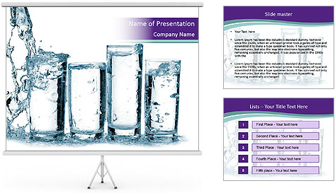 0000073003 PowerPoint Template