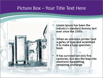0000073003 PowerPoint Templates - Slide 13