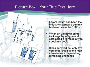 0000073003 PowerPoint Templates - Slide 17