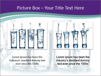 0000073003 PowerPoint Templates - Slide 18