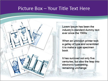 0000073003 PowerPoint Templates - Slide 23