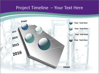 0000073003 PowerPoint Templates - Slide 26
