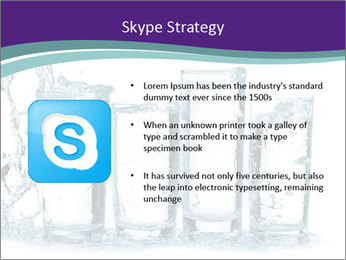 0000073003 PowerPoint Templates - Slide 8